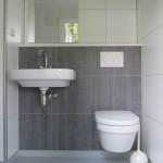 toeristische-plaats-met-prive-sanitair-bij-The-Hap-in-Voorthuizen-8